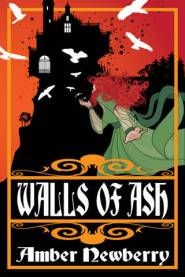 Click here for a free sample of Walls of Ash!