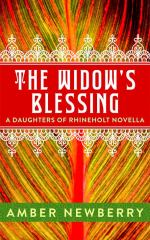 The Widow's Blessing